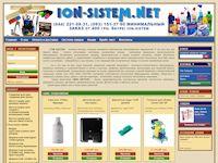 ion-sistem.net